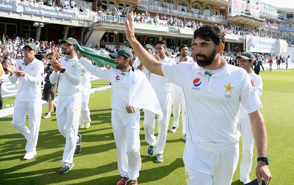 Under-fire Azhar Ali retained as Pak ODI skipper against Windies