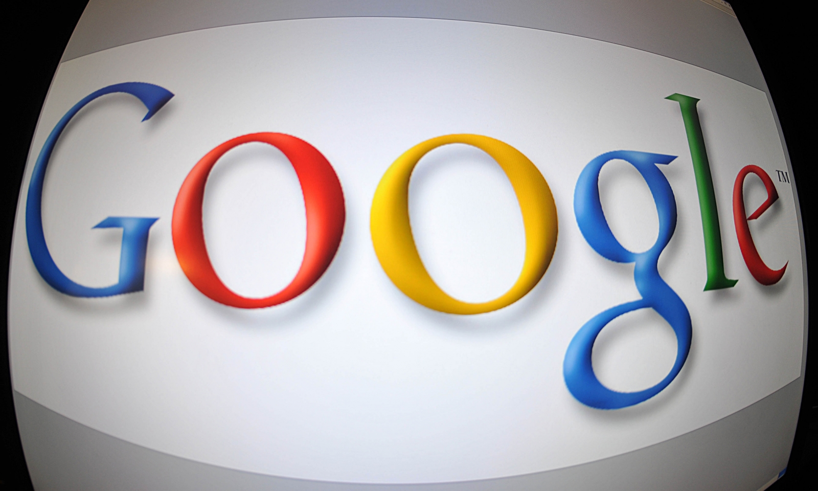 Google Indonesia back taxes