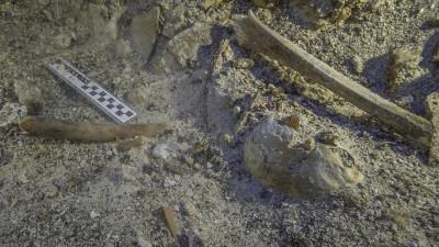 Antikythera shipwreck