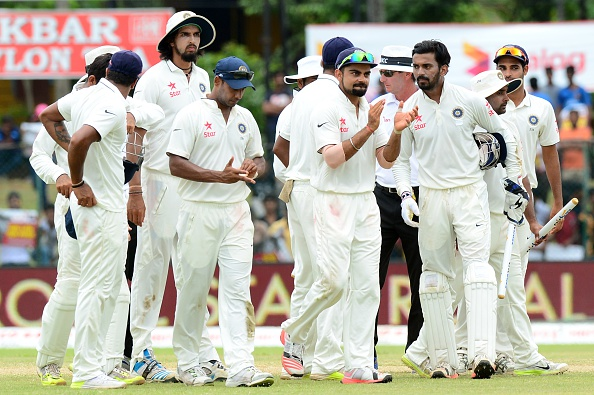 New Zealand aim to turn tables on spin kings India