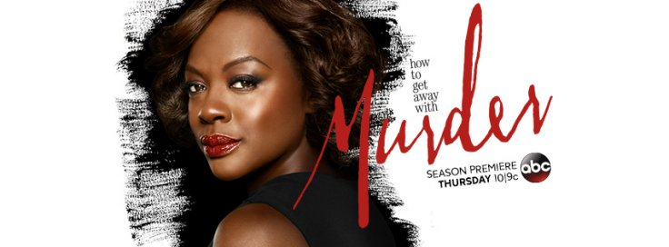 How To Get Away With Murder season 3 episode 3 live stream