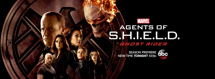 Watch Agents Of Shield Season 4 Premiere Live Online