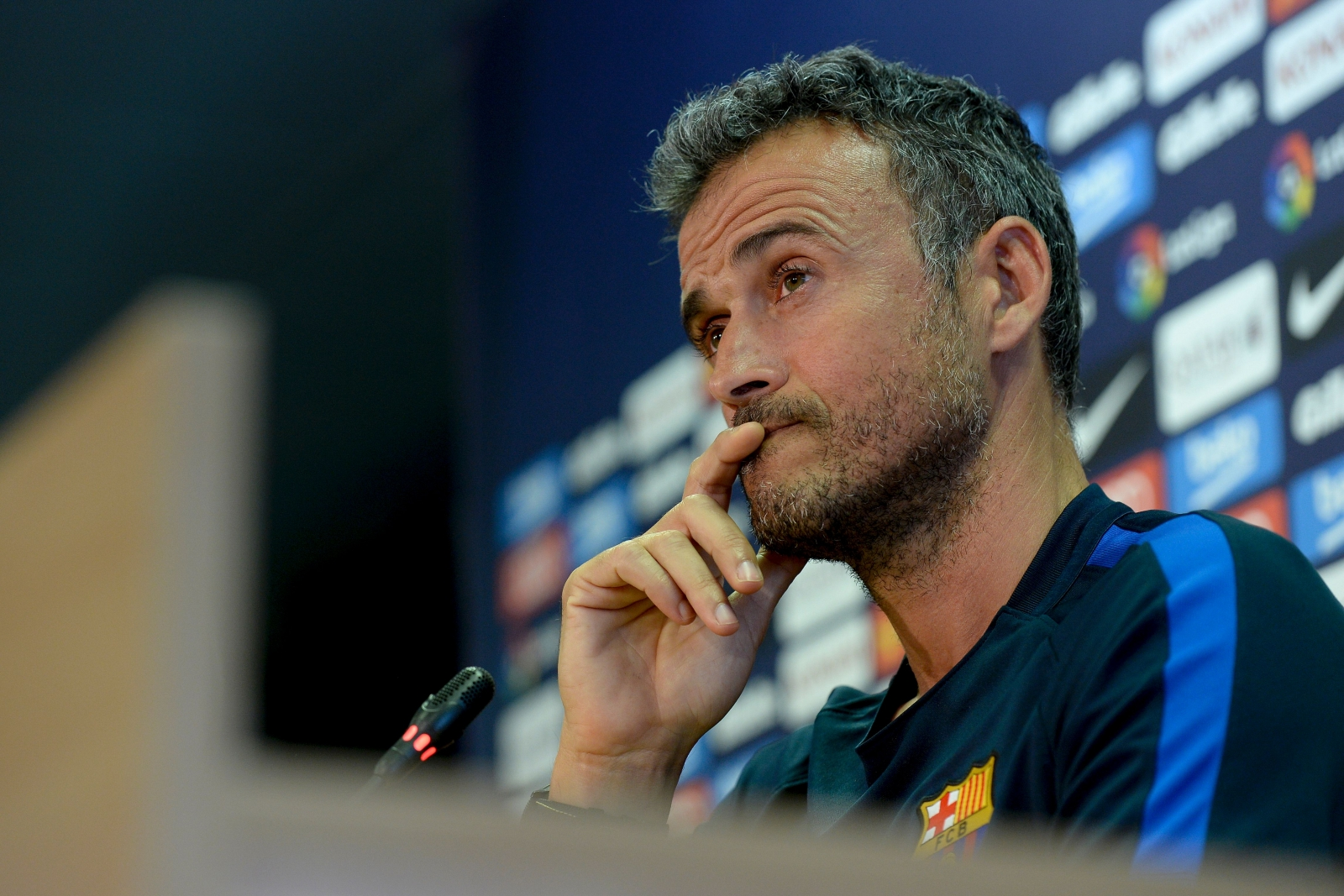 luis enrique - photo #9