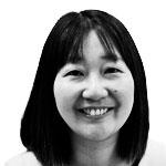 Tomomi Yamaguchi