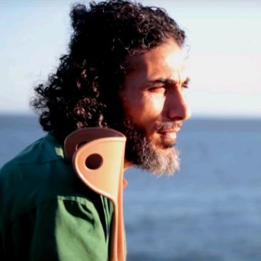 Jihad Dhiab
