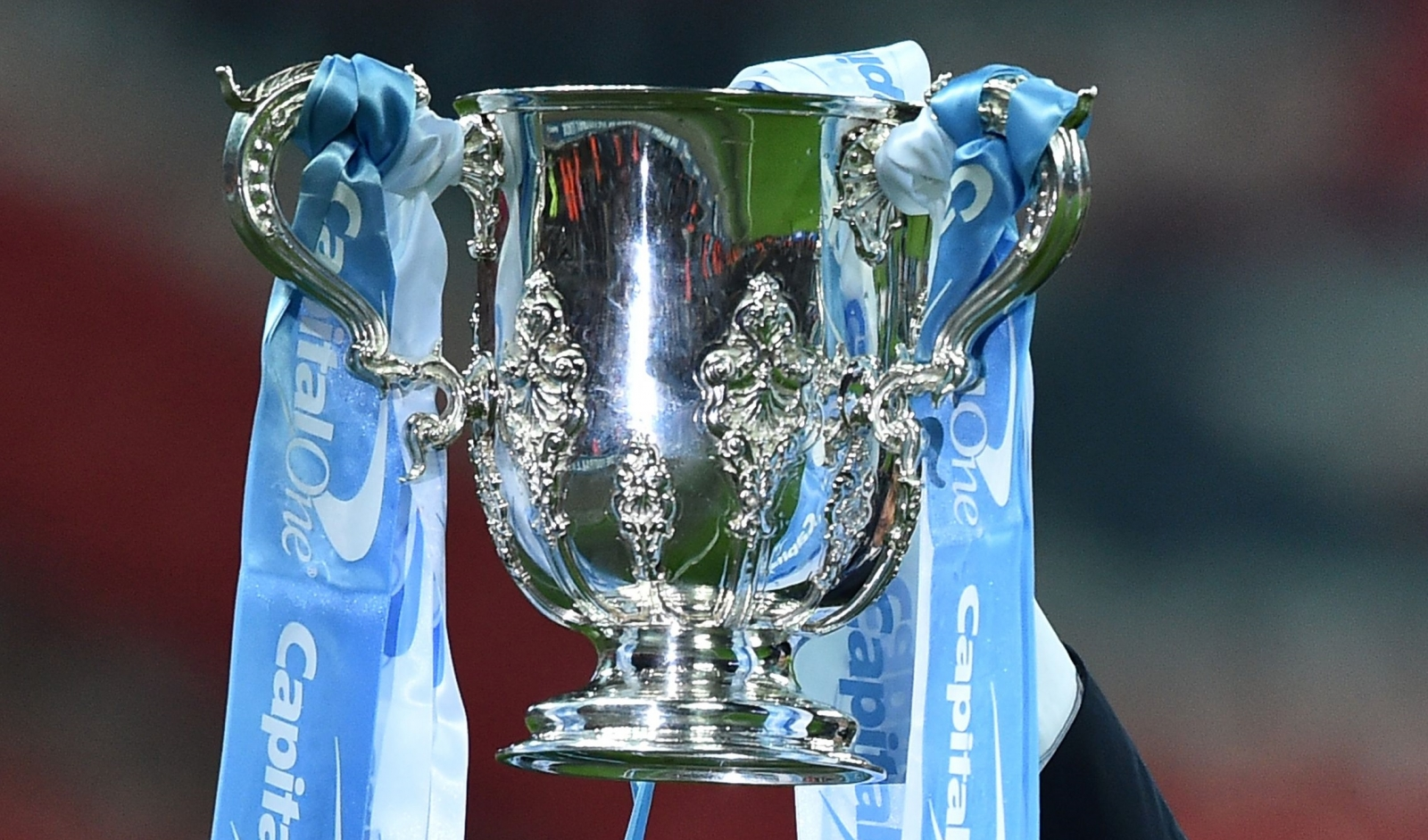 League Cup English