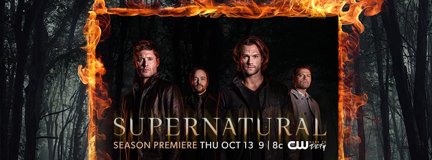 Supernatural Staffel 12 Kinox
