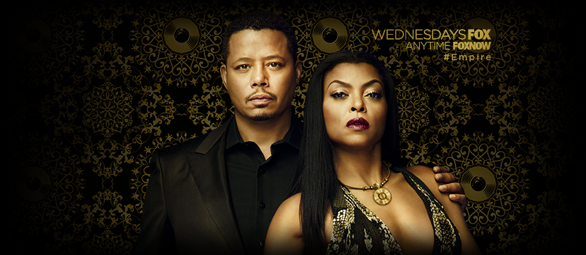 watch empire season 3 episode 2 live stream online lucious is jealous of cookie 39 s new love interest. Black Bedroom Furniture Sets. Home Design Ideas