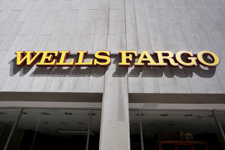 Wells Fargo data leak: Over 50,000 clients' confidential