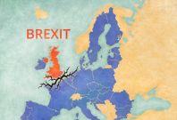 Brexit vote 3 months on