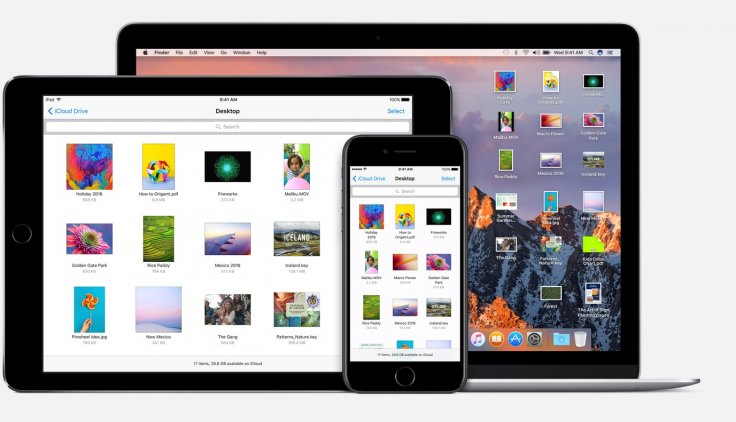 iOS 10: Hackers can exploit security flaw to crack passwords