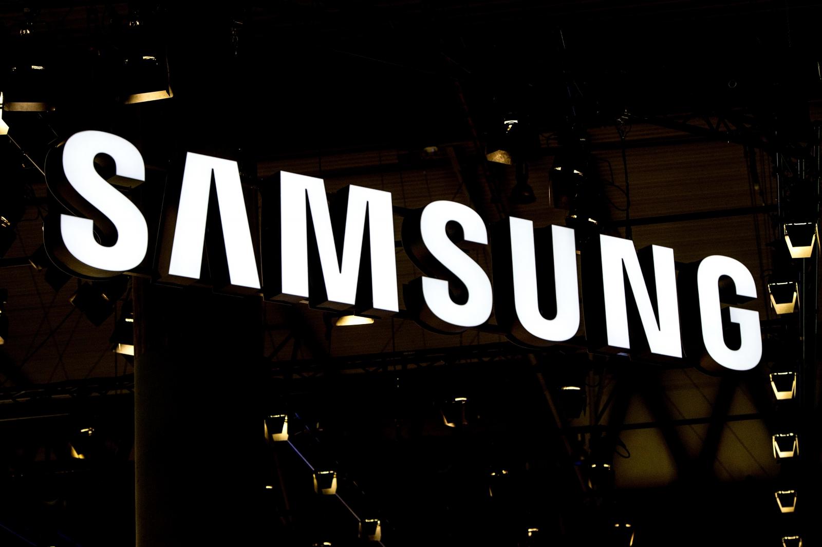 Galaxy S8 to use Exynos 8895