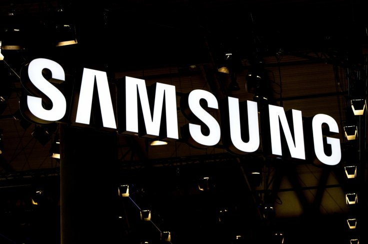 Samsung Galaxy S8 and S8+ side-by-side images and possible