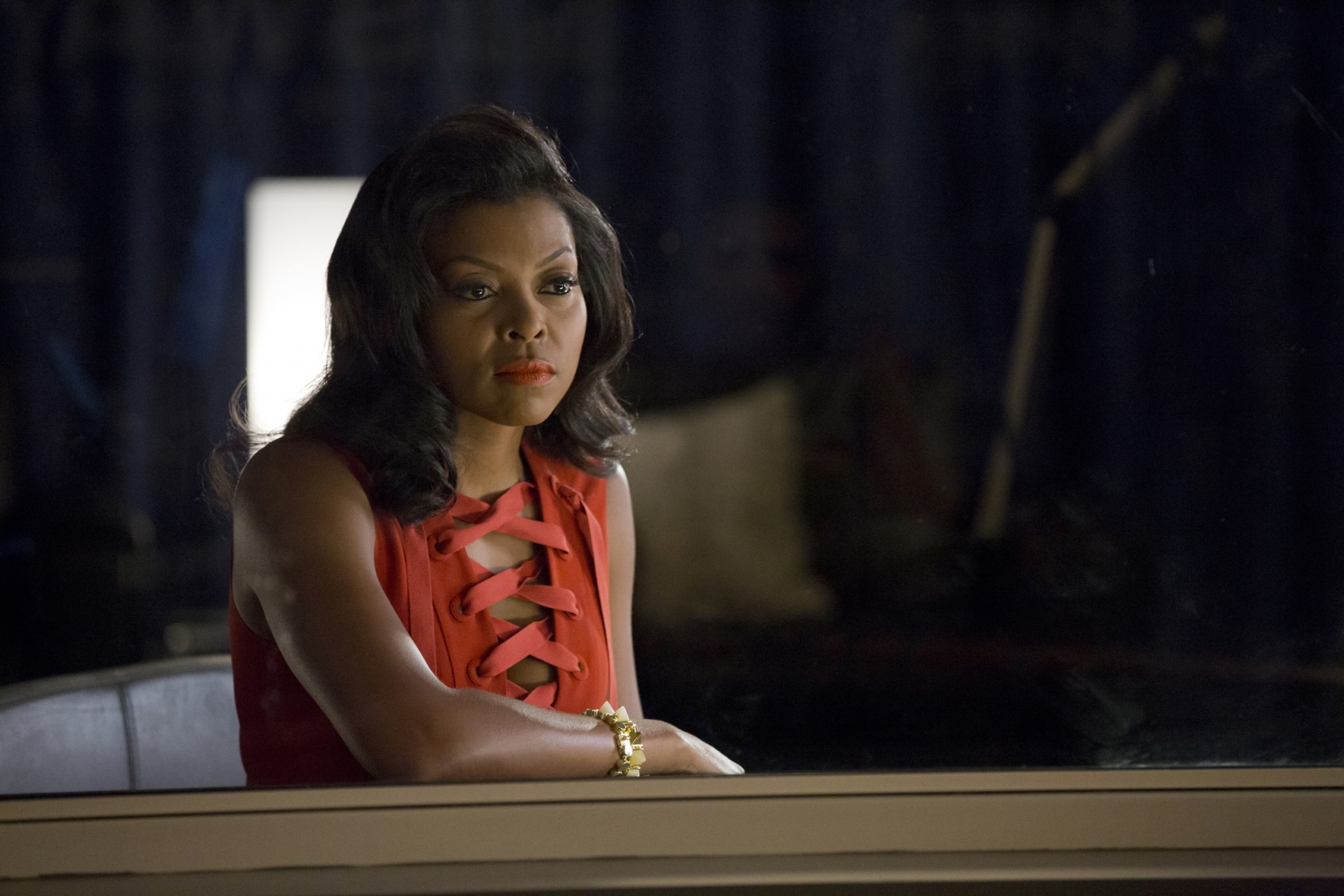 'Empire' season 6 episode 17 spoilers: 'Over Everything'