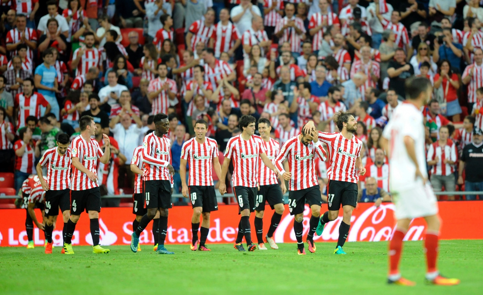 Athletic Bilbao