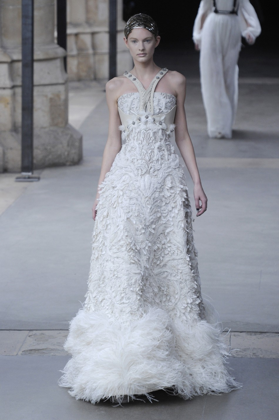 Cute Wedding Dress Like Kate Middleton Pictures Inspiration ...