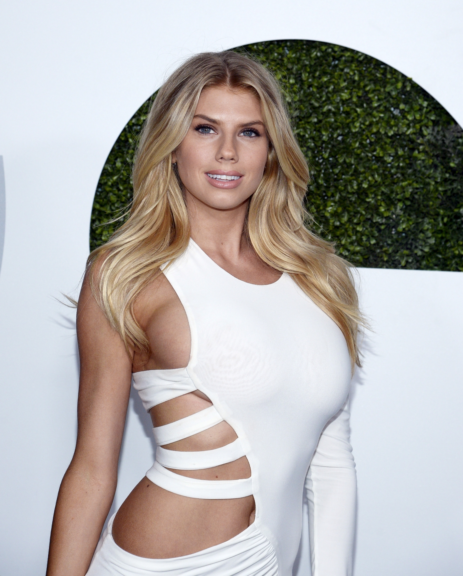 Photo Charlotte Mckinney nudes (52 photos), Pussy, Fappening, Selfie, panties 2006