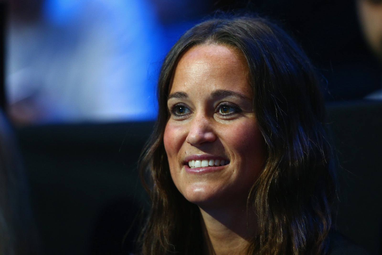 Pippa Middleton hack
