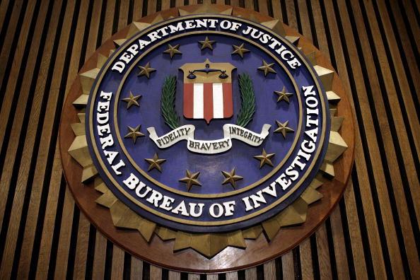 FBI investigating potential hack of Democrats officials' phones by suspected Russian hackers