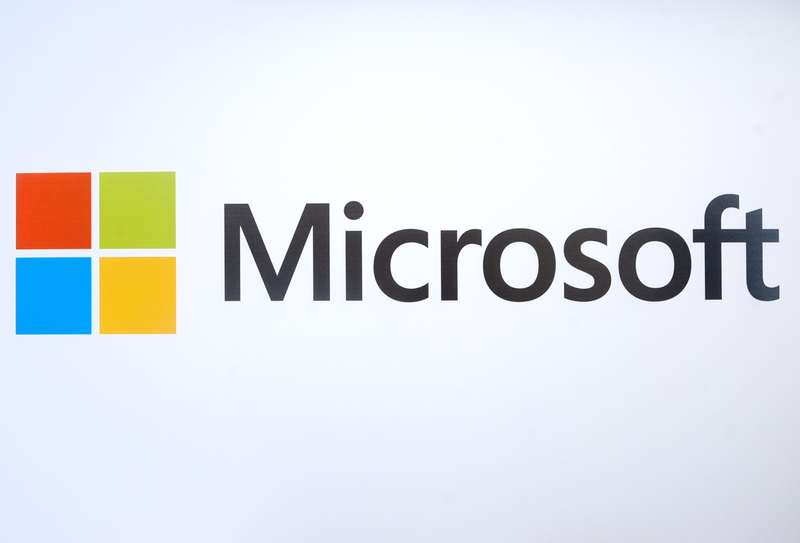 Moscow to replace Microsoft products