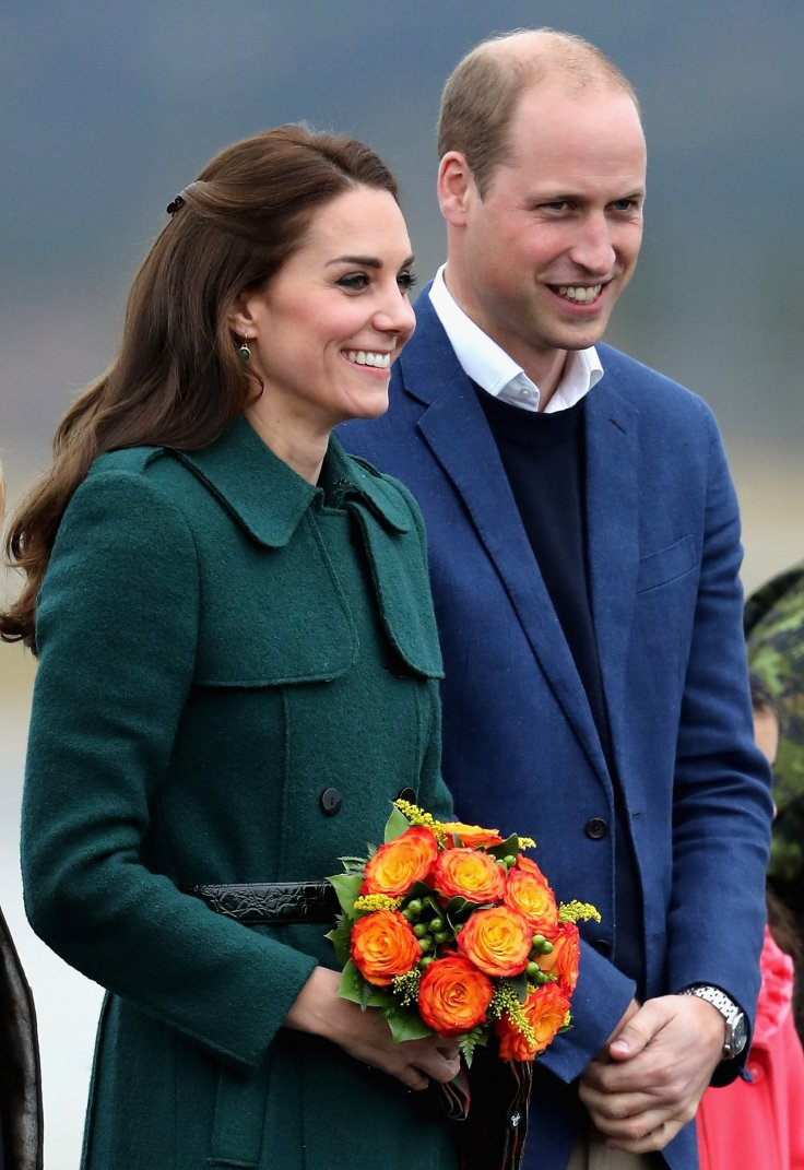 Prince William, Kate Middleton may cancel Pakistan visit amid tensions in Kashmir