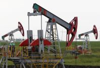 Indian cabinet approves IOC, Oil India and BPCL's collective $3bn stake purchase in Russian oil fields