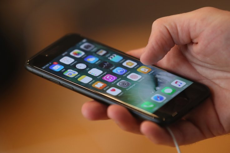 Israeli firm Cellebrite that may have helped FBI hack into iPhone
