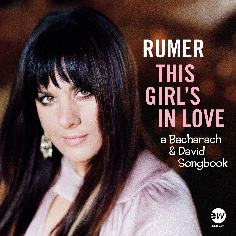 Rumer new album