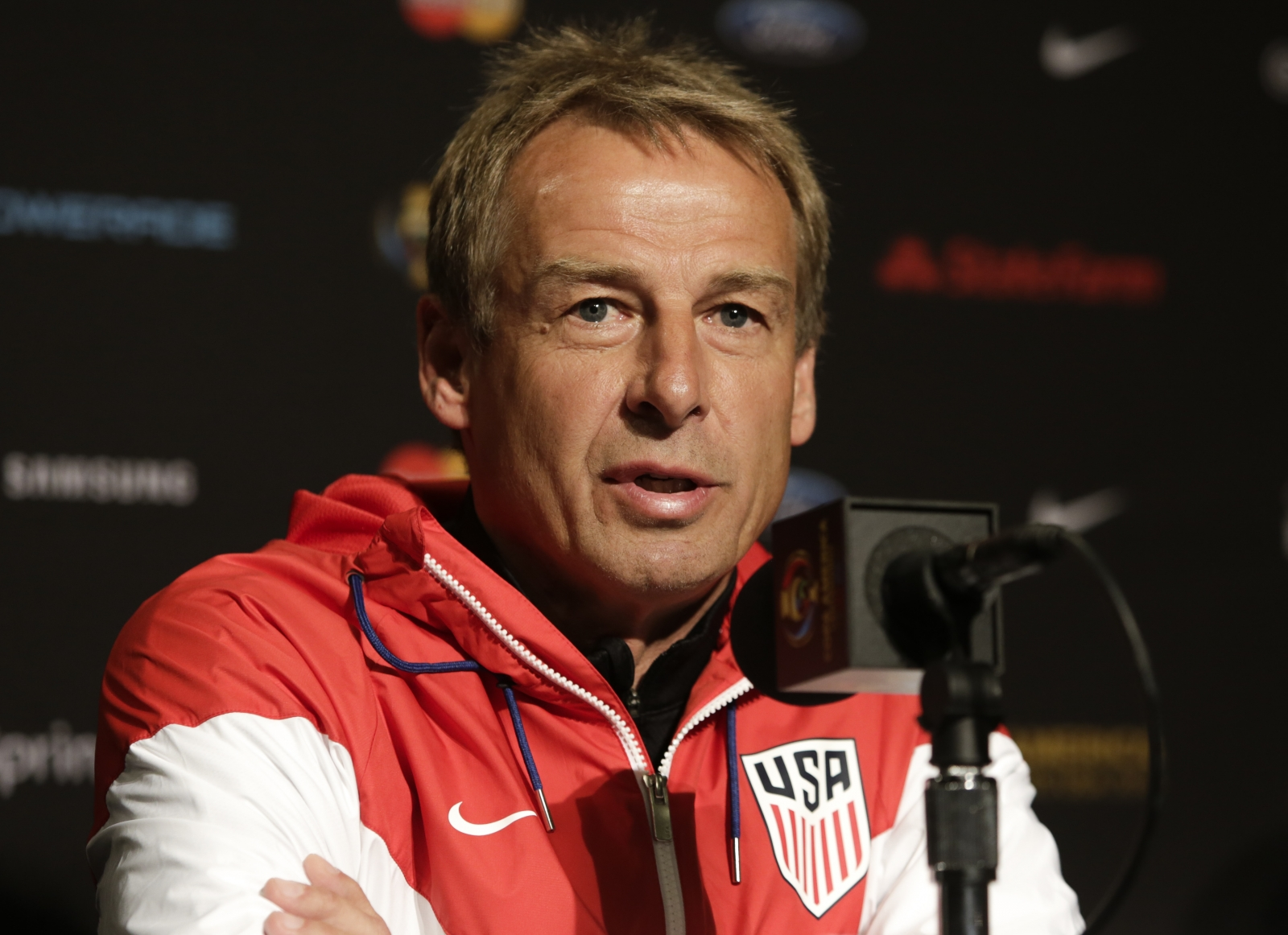jurgen klinsmann - photo #18
