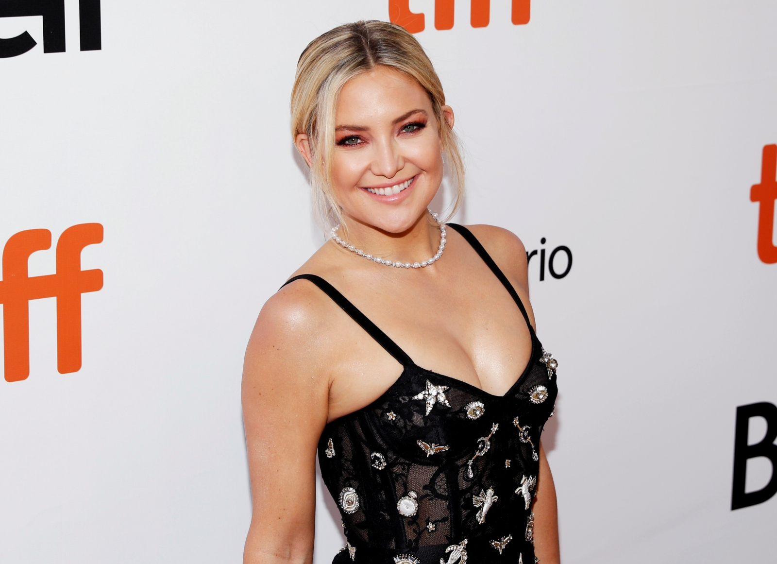 Kate Hudson speaks out about her estranged father Bill Hudson: Here's ...