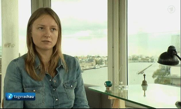 Janina Findeisen