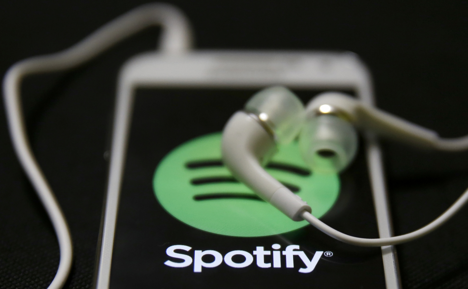 Spotify to acquire SoundCloud