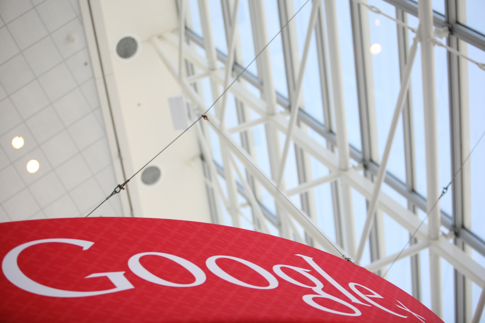 Indonesia raids Google's Jakarta office