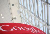 Indonesia raids Google\'s Jakarta office