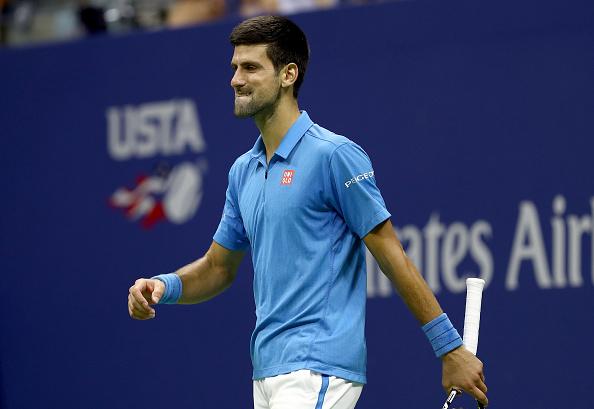 Djokovic pulls out of China Open