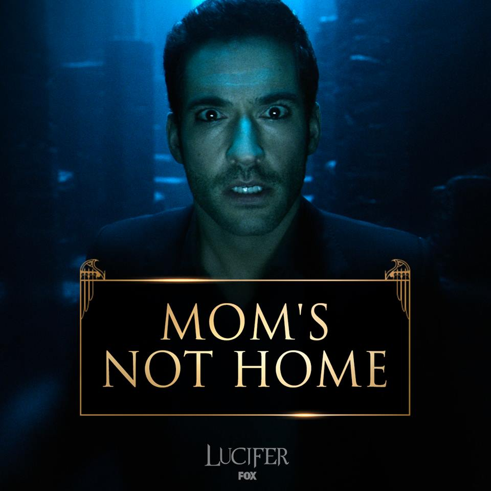 Lucifer Morningstar In Lucifer 2 2016: Lucifer Season 2 Episode 2 Live: What Lies Ahead For Devil