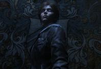 Rise Tomb Raider PS4 Lara Croft