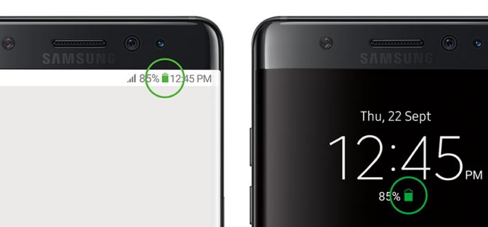 https://d.ibtimes.co.uk/en/full/1555192/galaxy-note-7-green-battery-icon.jpg?w=400