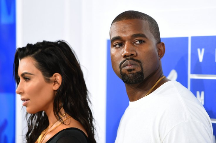 Kim Kardashian robbed worth millions of dollars