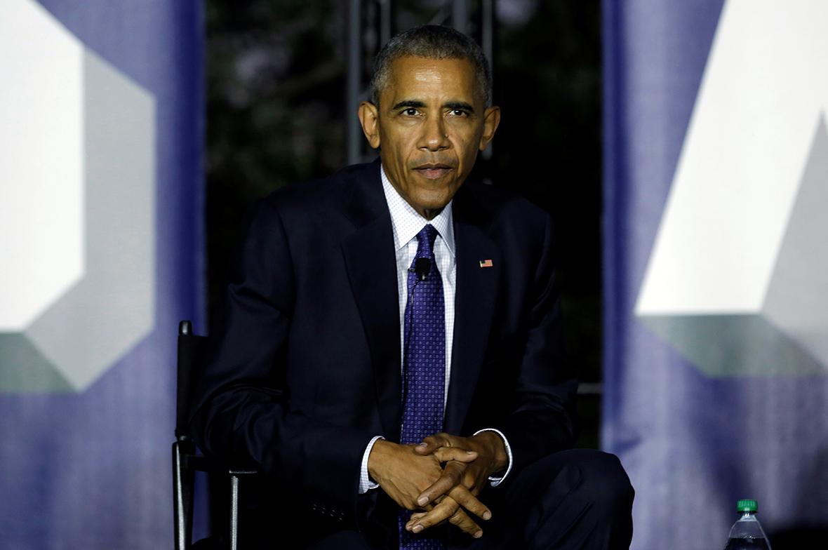 president obama on planet mars - photo #18