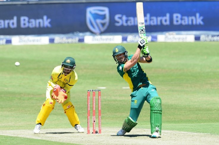 South Africa vs Australia, 3rd ODI: Where to watch live, prediction