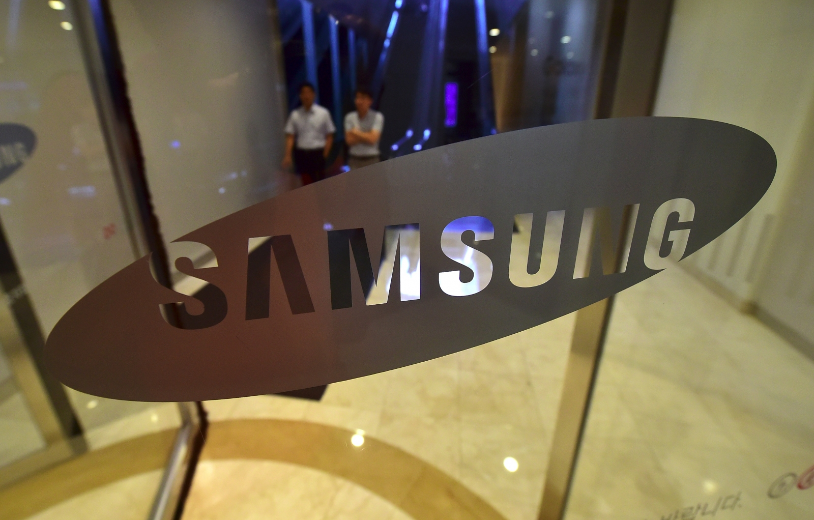 Samsung buys AI platform Viv that was developed by ...