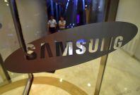 Samsung acquires Viv Labs