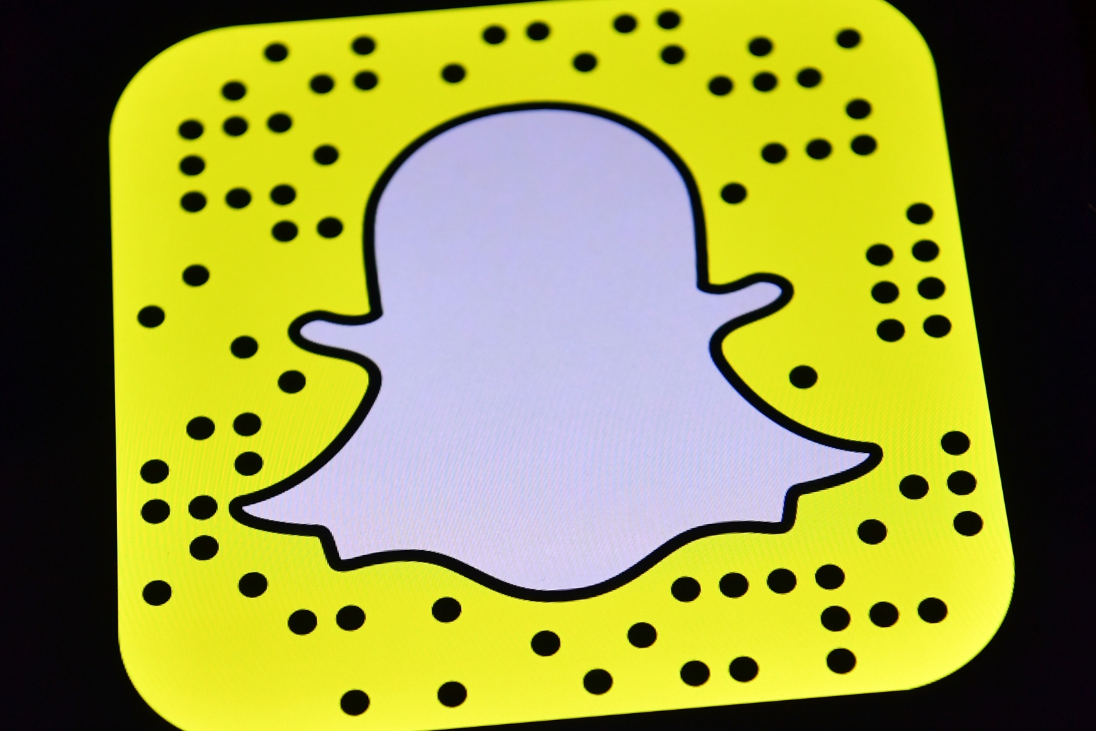 Snapchat parent working on IPO at $25bn