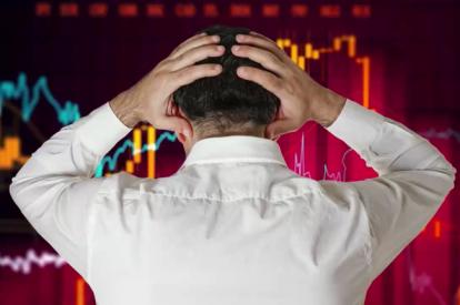 Economic forecasts are not instilling market confidence