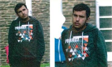 jabr al-bakr, 22
