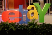 eBay paid £1.1m tax in UK