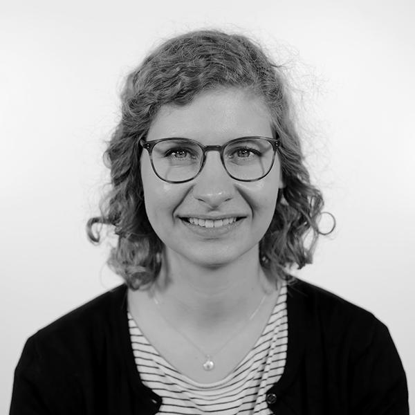 Sabine Schwab