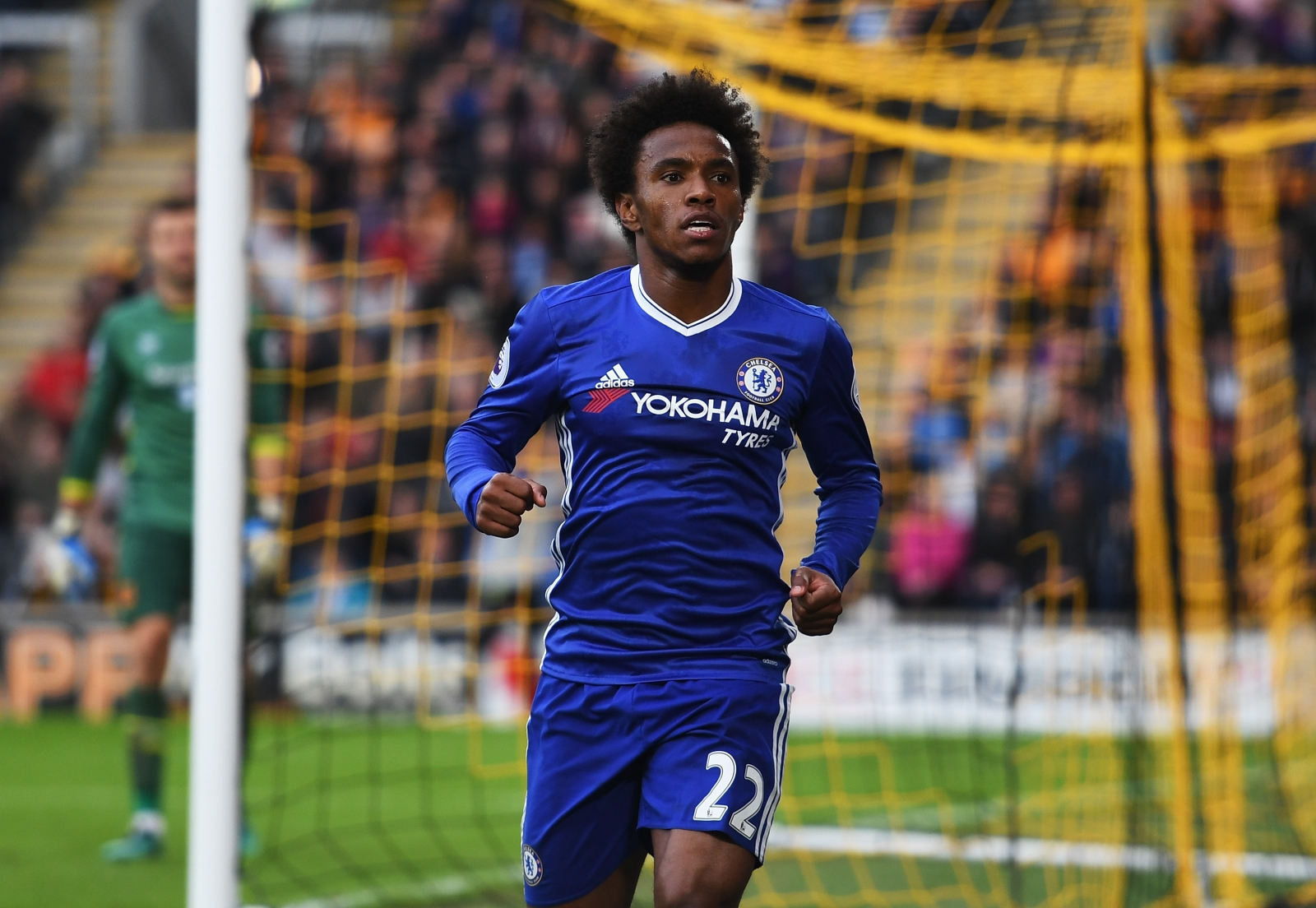 willian - photo #42