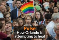 Pulse: How Orlando is attempting to heal
